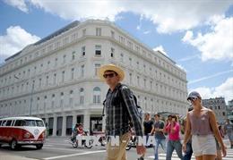 Du lịch Cuba kỳ vọng đón 5,1 triệu du khách quốc tế trong năm 2019