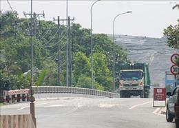 Bất cập đầu tư xử lý rác tại TP Hồ Chí Minh: Bài 1 - Nhiều ưu ái khó hiểu