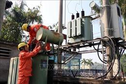 Trên 200 hộ nghèo, gia đình chính sách ở Hải Dương sẽ được hỗ trợ sửa chữa điện