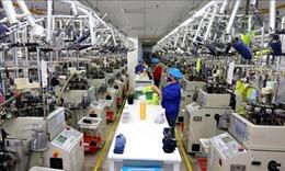 Năm 2019, ngành công thương sẽ nỗ lực tái cơ cấu