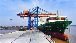 Ý kiến của Thủ tướng về Quy hoạch TP Hải Phòng