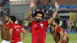 Ai Cập giành quyền đăng cai Giải vô địch bóng đá châu Phi 2019