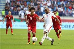 Asian Cup 2019: ESPN gọi Việt Nam là 'tấm gương đích thực' cho bóng đá Đông Nam Á