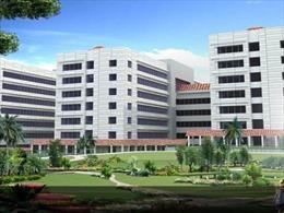 Nhiều bác sĩ xin nghỉ việc tại Bệnh viện Đa khoa vùng Tây Nguyên