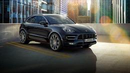 Giá xe Porsche của Đức có thể tăng 10% nếu Brexit không thỏa thuận