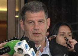 Brazil: Bộ trưởng đầu tiên trong nội các Tổng thống Bolsonaro bị cách chức
