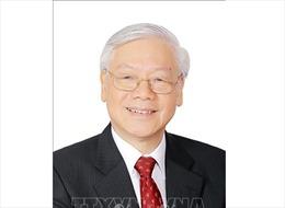 Chuyến thăm chính thức Lào của Tổng Bí thư, Chủ tịch nước Nguyễn Phú Trọng có ý nghĩa đặc biệt quan trọng