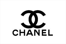 Về chủ nhân của thương hiệu Chanel đình đám