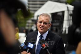 Hội nghị thượng đỉnh Mỹ-Triều Tiên lần hai: Australia đánh giá cao nỗ lực thúc đẩy đàm phán
