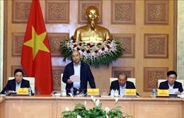 Thủ tướng đề nghị bổ sung đột phá phát triển khoa học công nghệ