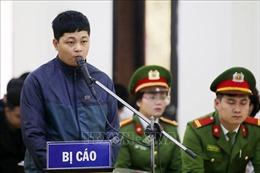 Công bố lý do cho phép bị cáo Phan Sào Nam, Nguyễn Văn Dương được xét xử vắng mặt
