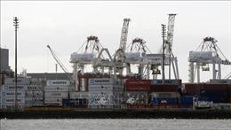 Argentina tiếp tục gia hạn tái cấu trúc nợ