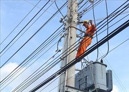 Giảm áp lực cung cấp điện bằng các giải pháp tiết kiệm – Bài 1: Kinh nghiệm từ truyền thông