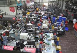 ADB cảnh báo những nguy cơ khiến tăng trưởng kinh tế châu Á chững lại
