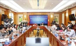 Lãnh đạo Đảng, Chính phủ sẽ đối thoại với 2.500 doanh nhân tư nhân