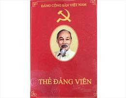 Đình chỉ sinh hoạt Đảng đối với Bí thư Đảng ủy Công ty Gang thép Thái Nguyên