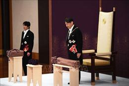 Cú hích mới cho nền kinh tế Nhật Bản
