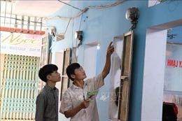 Chủ tịch Hội Thẩm định giá Việt Nam: Biểu giá điện cần được cải tiến cho phù hợp