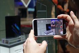 Xuất khẩu điện thoại thông minh của Huawei có thể giảm mạnh trong giai đoạn 2019-2020