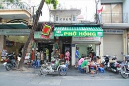 Hồi sinh di tích xuống cấp ở Hà Nội - Bài 2: Bài toán khó về nguồn lực
