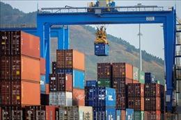 Thuế trừng phạt của Mỹ ít tác động đến vốn đầu tư vào Trung Quốc