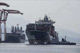 Philippines hướng tới bình thường hóa quan hệ ngoại giao với Canada