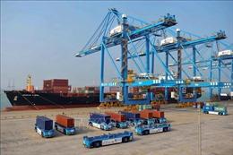 Trung Quốc và EU tiếp tục đàm phán về hiệp định đầu tư