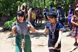 Bảo tồn di sản gắn với phát triển du lịch: Hướng đi bền vững