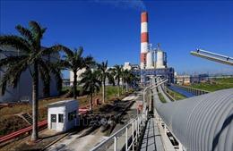 Bảo đảm cung ứng điện - Bài 1: Vai trò của các GENCO