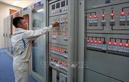 Bảo đảm cung ứng điện - Bài 2: Chuẩn bị nguồn điện mới