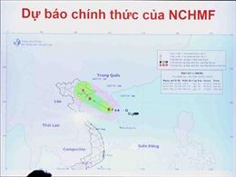 Quảng Ninh dừng cấp phép các tàu chở khách ra đảo từ 11 giờ ngày 3/7