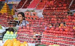 Mỹ kiện Ấn Độ lên WTO về tăng thuế hàng hóa nhập khẩu