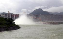 Tuyên Quang đảm bảo an toàn hồ, đập mùa mưa bão 2019