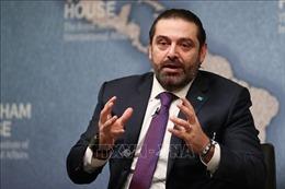 Liban chỉ trích biện pháp trừng phạt của Mỹ nhằm vào các nghị sĩ Hezbollah