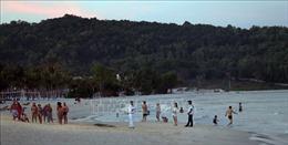 Khai thác tiềm năng, thế mạnh để phát triển du lịch ở đảo ngọc Phú Quốc