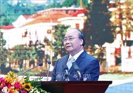 Lào Cai phải hướng đến mục tiêu phát triển du lịch bền vững và bao trùm