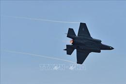 Airbus, Boeing, Lockheed Martin và Saab chạy đua gói thầu cung cấp 88 máy bay chiến đấu cho Canada
