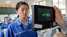 Cuba và Trung Quốc hợp tác phát triển AI