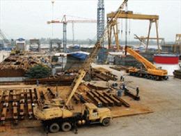 Xem xét bố trí vốn phát triển hạ tầng Khu kinh tế Định An, tỉnh Trà Vinh