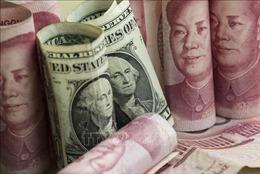 PBoC: Cáo buộc Trung Quốc thao túng tiền tệ sẽ tác động xấu tới thị trường tài chính thế giới