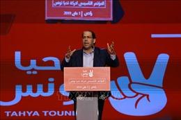 Thủ tướng Tunisia khẳng định không có kế hoạch từ chức