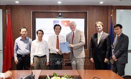 Thúc đẩy tăng trưởng toàn diện tại các đô thị loại hai ở Việt Nam