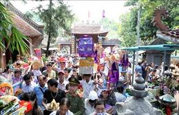 Lào Cai chào đón du khách đến nghỉ lễ 2/9 bằng Lễ hội mùa Thu độc đáo