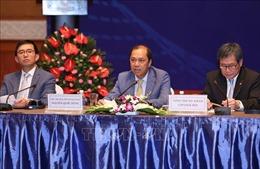 Tăng cường hiệu quả phối hợp giữa Ban Thư ký ASEAN và nước Chủ tịch ASEAN 2020