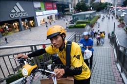 EU gia hạn thêm 5 năm thuế chống bán phá giá đối với xe đạp Trung Quốc