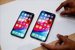 Apple sẽ cung cấp linh kiện iPhone cho các cửa hàng sửa chữa độc lập