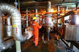 Giá dầu giảm sâu, PVN vẫn hoàn thành vượt mức các chỉ tiêu tài chính