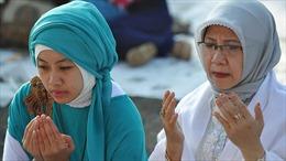 Indonesia sửa luật hôn nhân: Nữ giới 19 tuổi mới được lấy chồng