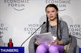 Hồi hộp chờ các chủ nhân giải thưởng Nobel 2019 lộ diện