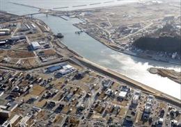 Nhật Bản: Giữ nguyên phán quyết bồi thường gia đình nạn nhân động đất - sóng thần